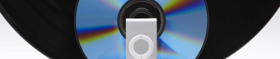45321_vinyl-record-cd-ipod-music2