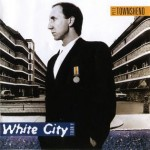 White_City_A_Novel