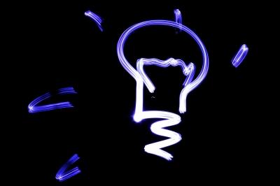 Idee - JMG / pixelio.de